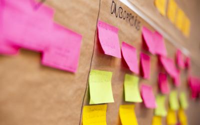 SpringX helpt Repay met verbeteren van Customer Journey